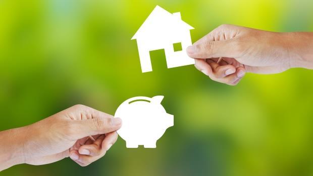 房貸利息2%、高收益債配息6%...所以借房貸投資可穩賺4%!這樣做,哪裡有問題?
