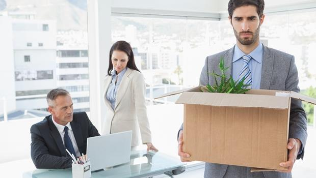培養新人占員工薪水21%》員工走了再請就好?新人請越多,公司越變越窮
