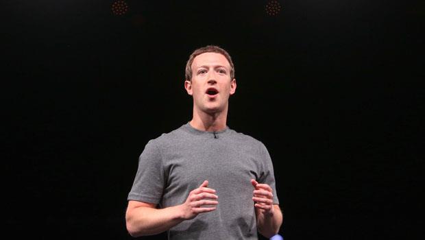 推出「動態回顧」也救不了臉書!為什麼大家不願意在臉書分享生活點滴?