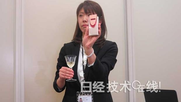 勸不聽!喝醉了還硬要開車?日本發明「酒測鑰匙」,沒過就無法發動引擎