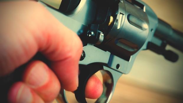 「隨機殺人就該槍斃!」覺得事情都這麼簡單的人,大腦通常也很簡單