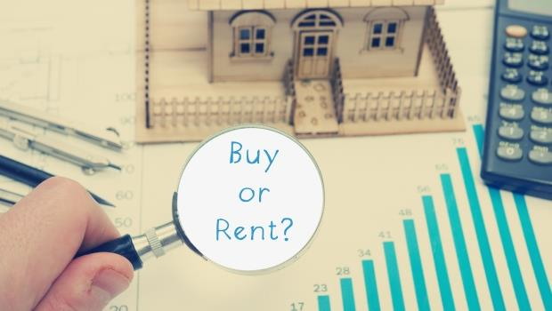 年輕時租屋、老了會居無定所?不用怕!專家說:「存錢」比「存房」彈性更大