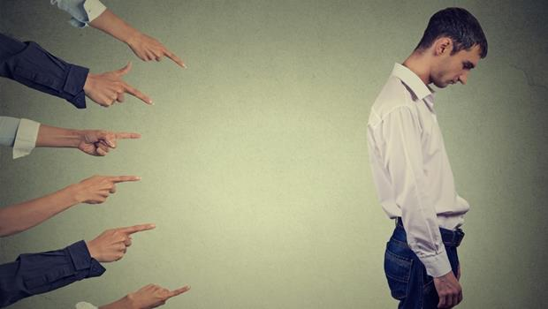 職場禁忌:為什麼不該隨便跟同事說「你辛苦了」?