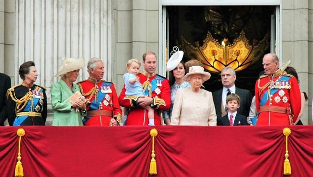 年薪230萬!英國皇室要徵「社群小編」先看懂徵才啟事在寫什麼