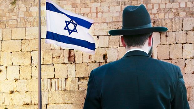 小學五年級生問「為什麼要照目錄順序上課?」猶太人的回答跟你想的不一樣