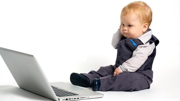 「寶寶都在用,但寶寶不說」最新10大網路洗腦流行語,你認識幾個?
