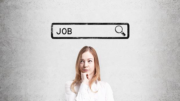 為什麼在人力銀行找不到好職缺?在人力銀行找工作,你該注意...