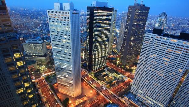 台灣高科技工程師,花大錢買到美國爛尾樓...投資海外房產當包租公的4大風險