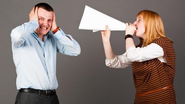有負能量就該找朋友傾吐!一個只「報喜」的前同事給我的「交友」啟示