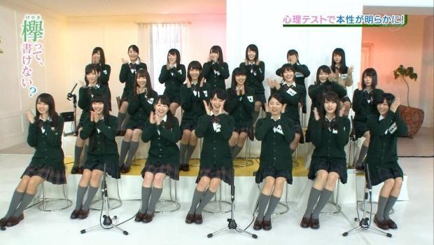 台灣的公關業超沒梗?快跟捧紅「欅坂46」的日本搞笑藝人學這3招