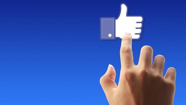 和客戶出差該不該打卡?想用臉書經營專業形象,千萬別做這5件事