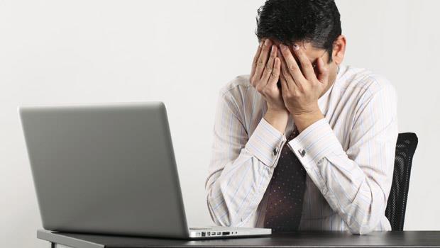 連工作內容都無法自己決定?研究:長期如此可能害你短命