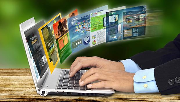 一個實驗告訴你:上班時間上網閒逛,有效提升工作效率!