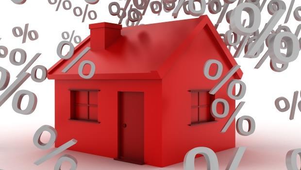 買房子不是在強迫存錢!除非把房子賣掉,否則不可能擺脫這筆「負債」