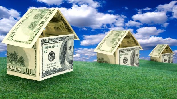 脫歐、打房會使房價跌?專家:不論英國還是台灣,只要選在●●置產,房價都只會飆漲
