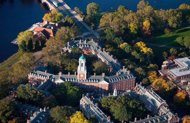 這是波士頓,你所不知的美國雅典城(goUSA,美國,波士頓,馬拉松,五月花號,波士頓海港節,旅) - 下班後 - 旅遊 - 下一站,美國 - 商業周刊