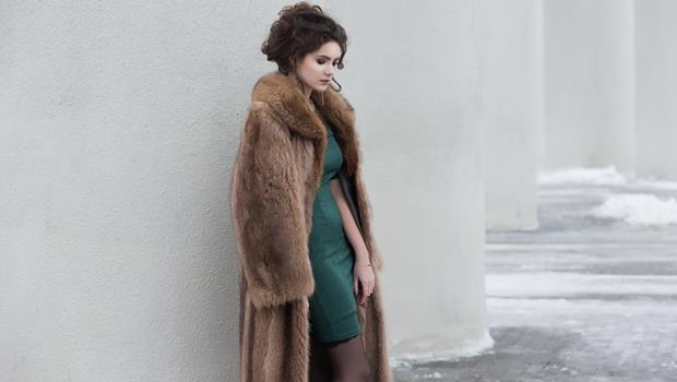 衣服有霉味怎麼辦?「外套上的毛」用洗髮精竟能洗乾淨?換季衣物整理術大公開