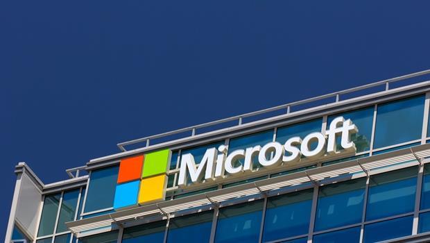 別高興太早!3家公司嫁微軟 下場就一個字