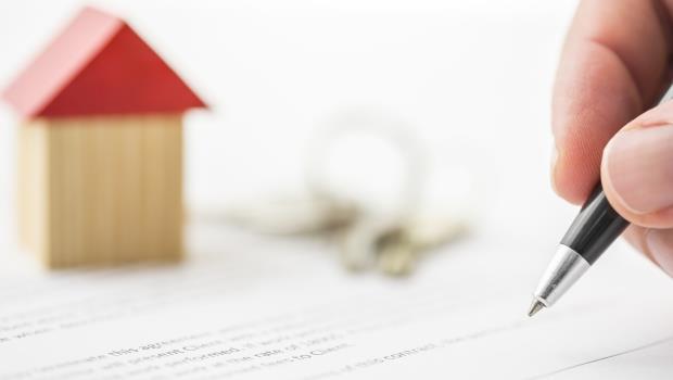 租賃契約上沒加註這一條,就算房東隱瞞是凶宅,告上法院還是你輸