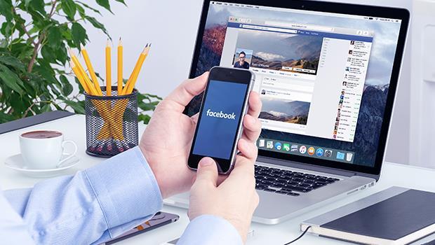 他靠著「玩臉書」,讓企業搶著贊助》把冷門科系變搶手人才的3個方法