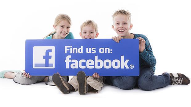我不用臉書幫女兒做成長記錄!荷蘭爸爸:比起回味影片,我更愛用眼睛記住每一刻