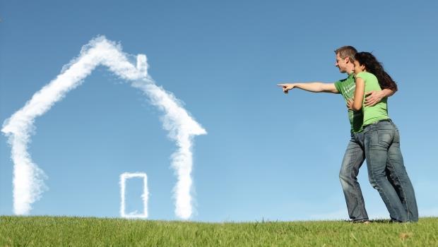 網購取代實體店面,房東找不到租戶》別再跟著商圈走,買房緊貼學區才能穩賺!