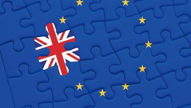 趁著英國脫歐賺一波
