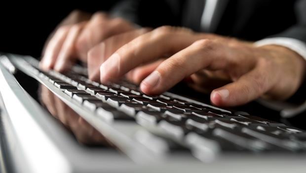 準備更快完成工作的競爭力!10種必備線上免費資源
