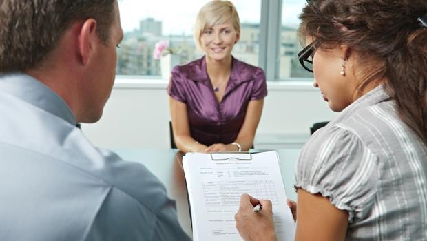 求職必看!面試時被問「為什麼離開上一份工作」,這麼回答讓你更加分