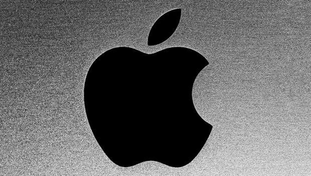 蘋果WWDC 2016新品總整理