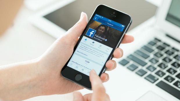 用LINE、臉書截圖公布「男友和小三的偷情訊息」,有哪些法律陷阱?