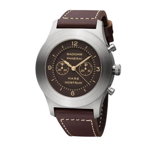 訂價60萬,要買卻得花100萬!永遠無法用訂價買到的手錶「4天王」