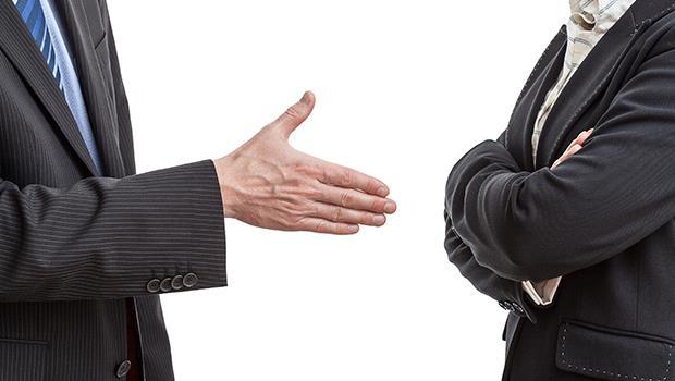 謝淑薇事件的職場啟示:老說顧全大局、共體時艱...這種老闆沒資格叫員工賣命