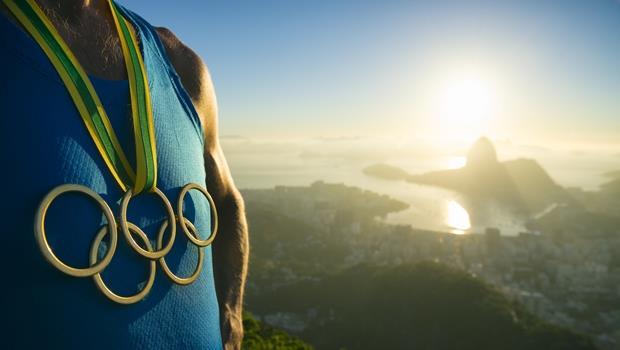 參加選手非富即貴 奧運最花錢的項目是...