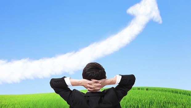 「我從不承諾員工加薪升遷!」揭開老闆真心話:誰來保證我半年後業績成長10%?