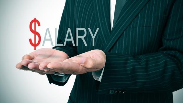 NBA球星跳槽,學多益單字》同樣是薪水,salary、pay、wage用法有什麼不同?