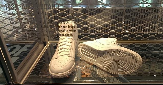 吳寶春:20年前的那雙藍白拖與Nike球鞋  開啟了我的冠軍麵包路