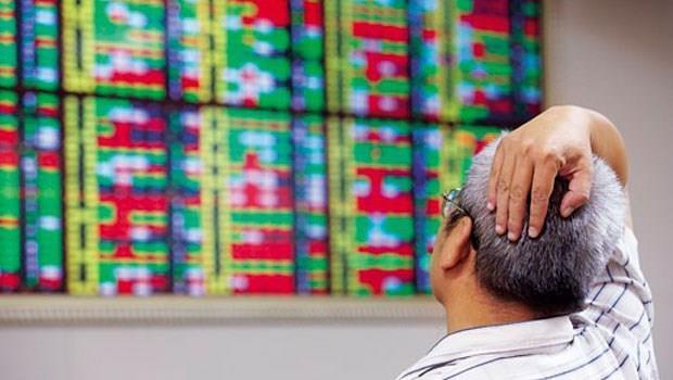 台股2017上半年走勢大預言:元月上旬拉回買、下旬挑戰9400、最快●月攻萬點