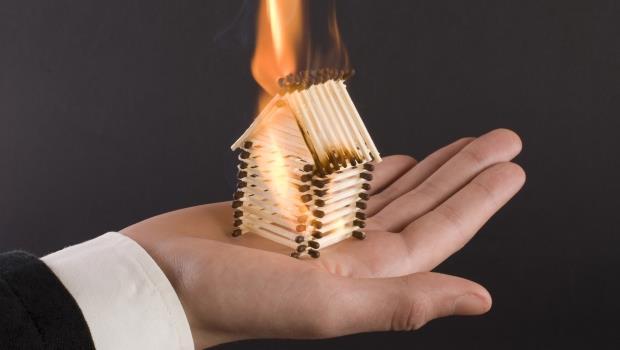 汐止4死大火的啟示》這項設施政府有補助,只要在家安裝後,火災來死亡率降5成