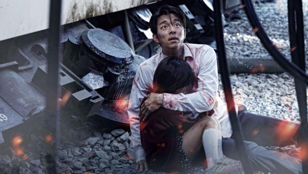 「屍速列車」賣出156國版權!韓國文創大成功,再說人家愛抄就是酸葡萄了