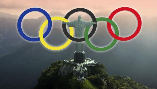 里約奧運》扶起倒地對手 女跑將獲准晉決賽