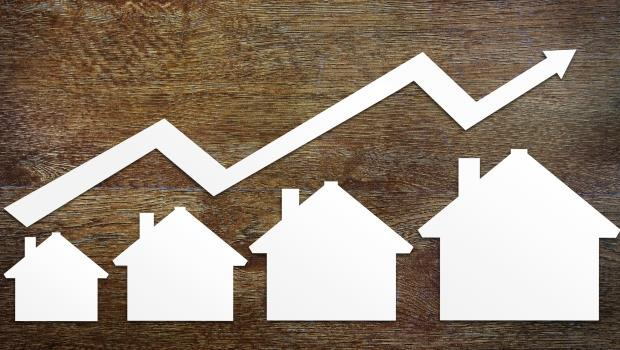 房屋稅調高、空屋待價而沽》想撿便宜,別趁現在!因為房價還沒真正「落底」