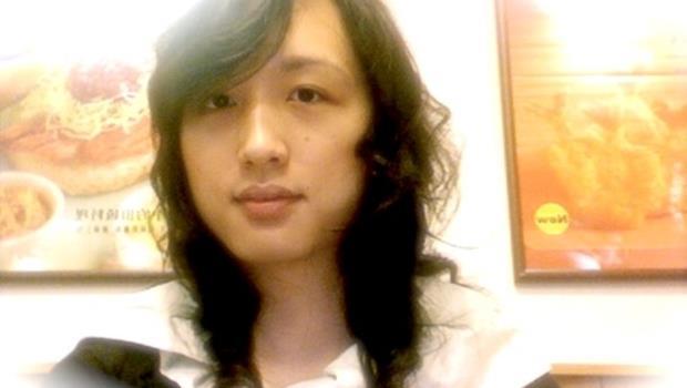 唐鳳入閣》當台灣的財經封面人物,從電子業大老變少年創業家、跨性別者......