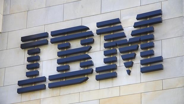 人工智慧救人一命!IBM「Watson」只花10分鐘精確診斷出罕見白血病