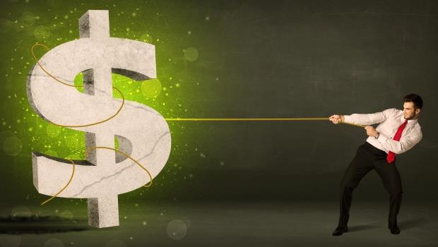 只會說「我想賺大錢」的人,為何越難找到讓自己賺大錢的工作?