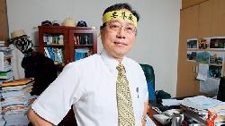 最嗆公務員李來希:所有部長都怕我