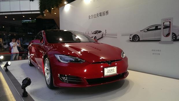 創新的詛咒?特斯拉電動車越賣越好,為何虧損卻擴大60%?