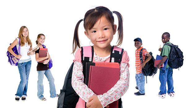 為什麼美國人的教育教出金字塔頂端,而亞洲人只教得出勤奮的技工?