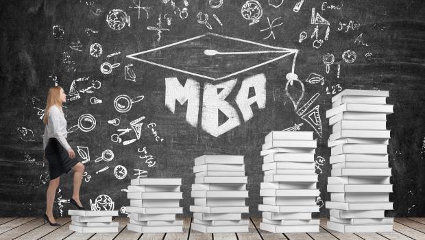 只有兩年工作經驗,還是可以申請到頂尖MBA!華頓商學院畢業生傳授秘訣