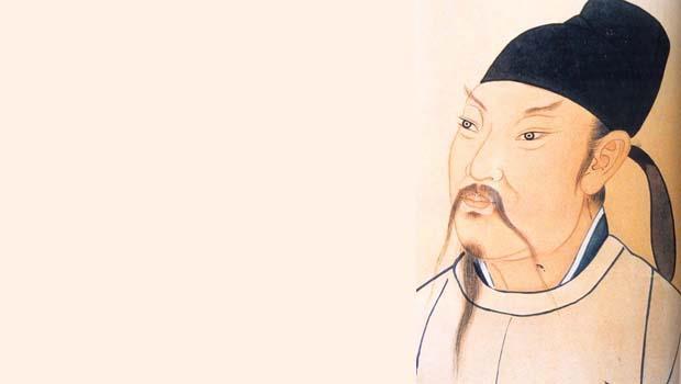 明明是藝術家,卻追求當大官...詩仙李白,不得志的一生教我們的事